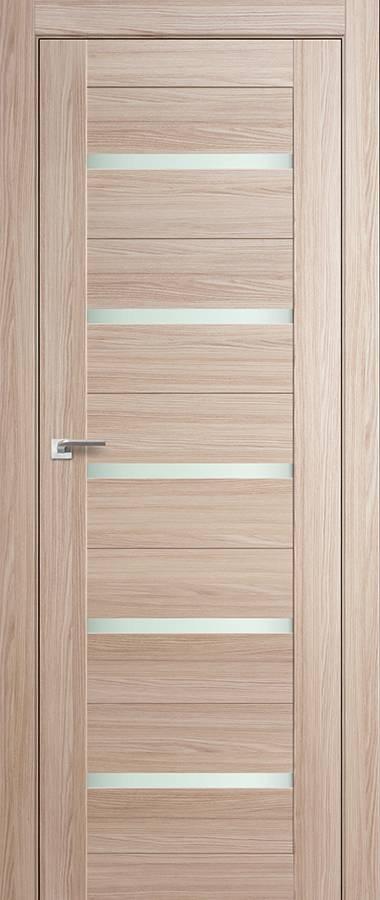 Фото двери Модель 7Х