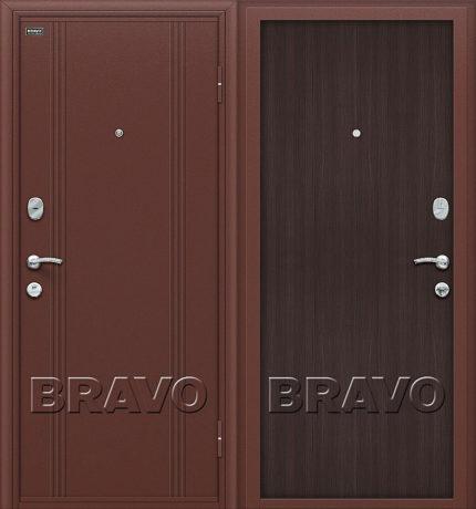Фото двери Door Out 201  Wenge Veralinga