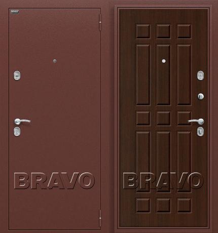 Фото двери Старт П-33 (Венге)