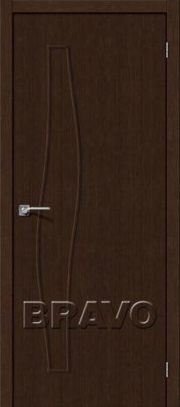 Фото двери 3D Мастер-7