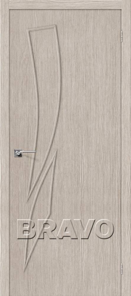 Фото двери 3D Мастер-9
