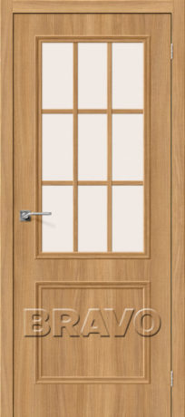 Фото двери Симпл-13