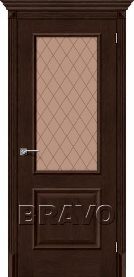 Фото двери Классико-13