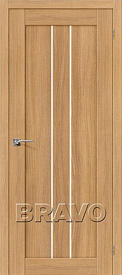 Фото двери Порта-24