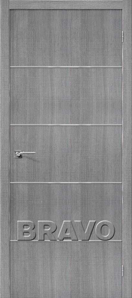 Фото двери Порта-50А-6