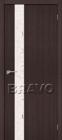 Фото двери Порта-51 SA