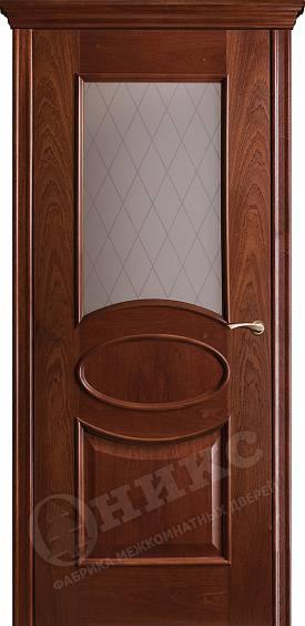 Фото двери ЭЛЛИПС