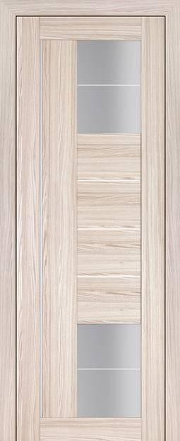 Фото двери Модель 43Х