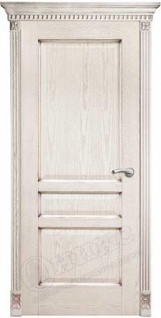 Фото двери ИТАЛИЯ 3