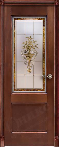 Фото двери ИТАЛИЯ 2