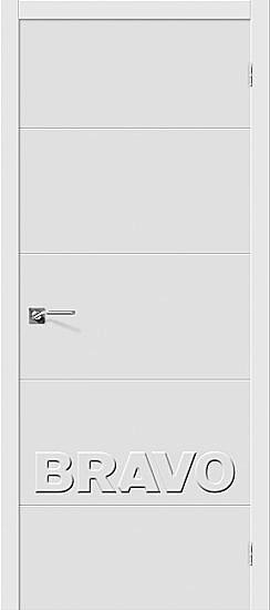 Фото двери Граффити-2