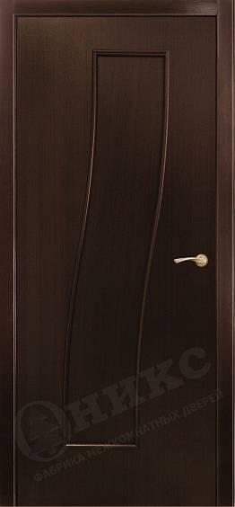 Фото двери КАСКАД
