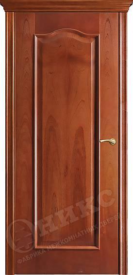 Фото двери КЛАССИКА 2