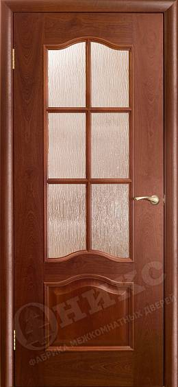 Фото двери КЛАССИКА