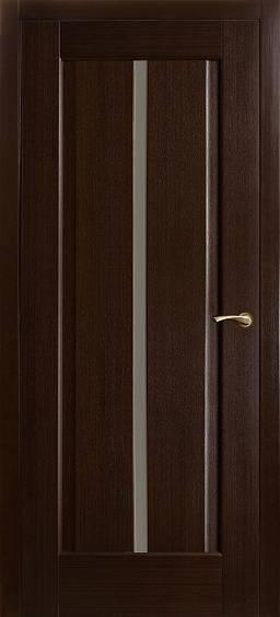 Фото двери КОРСИКА 2