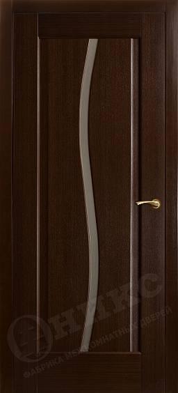 Фото двери КОРСИКА 1
