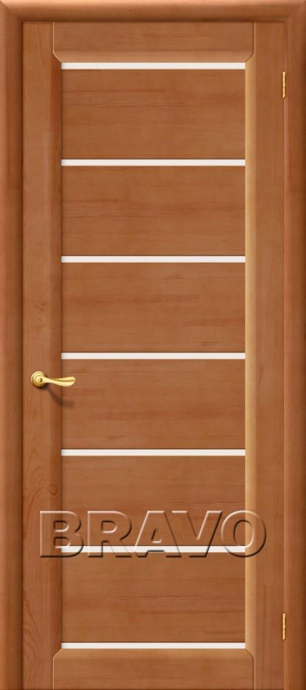 Фото двери М 2