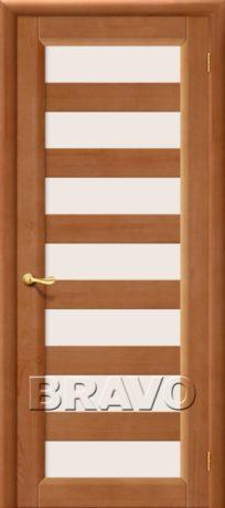 Фото двери М 3