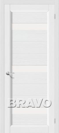 Фото двери Леон 1