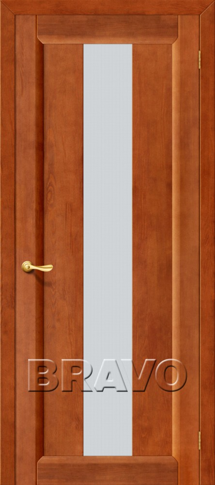 Фото двери Вега-18