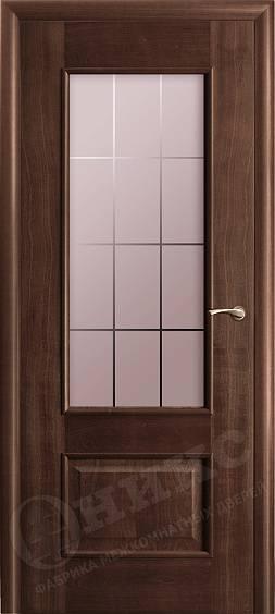 Фото двери МАРСЕЛЬ