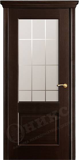 Фото двери МАРСЕЛЬ 2