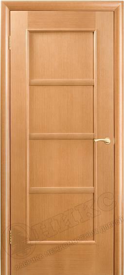 Фото двери МОДЕРН