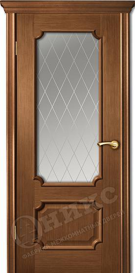Фото двери ПАЛЕРМО