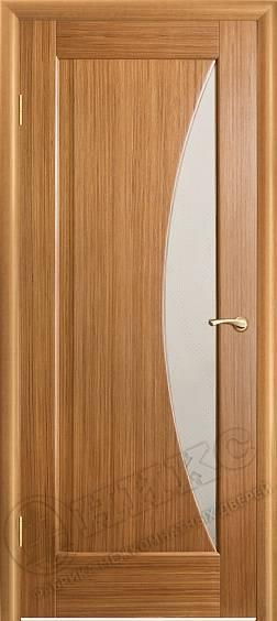 Фото двери ПАРУС