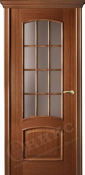 Фото двери ПРАГА