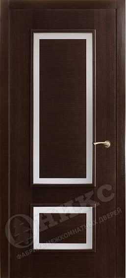 Фото двери Премиум