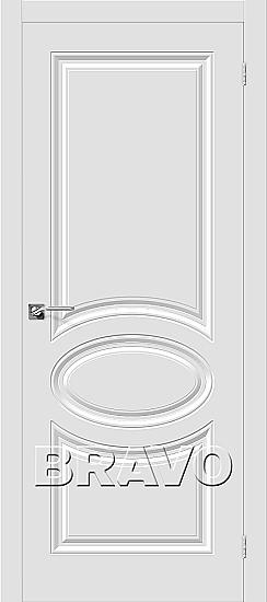 Фото двери Скинни-20