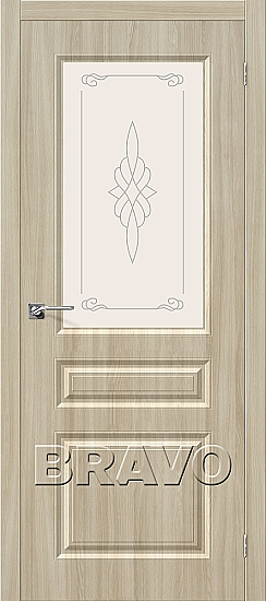 Фото двери Скинни-15