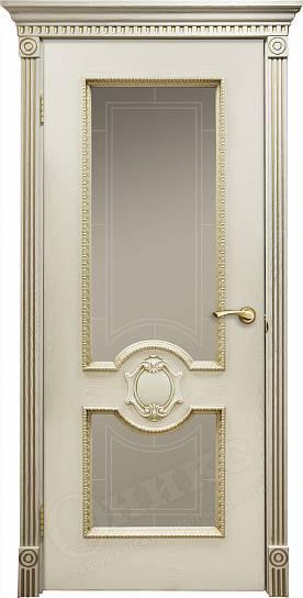 Фото двери РАДА