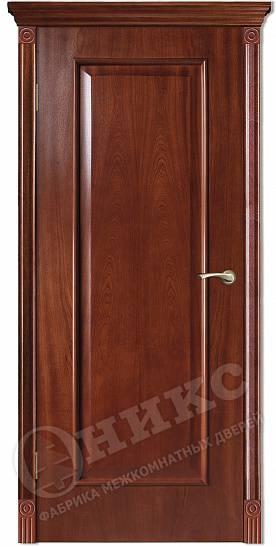 Фото двери ТУРИН