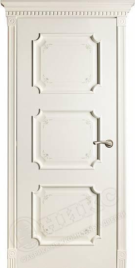 Фото двери ВАЛЕНСИЯ