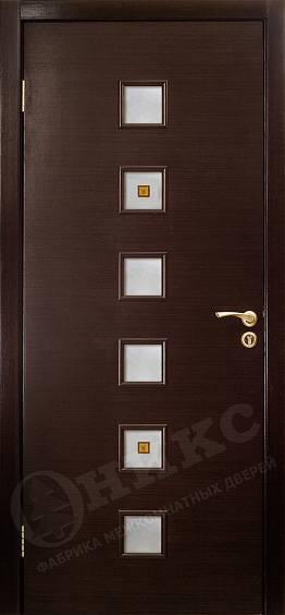 Фото двери ВЕГА