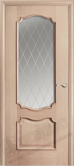 Фото двери ВЕНЕЦИЯ