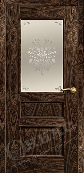 Фото двери ВЕРСАЛЬ
