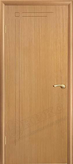 Фото двери Вертикаль