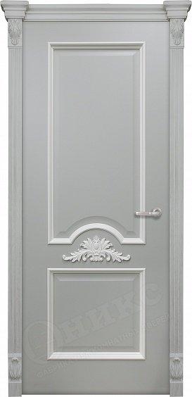 Фото двери Византия