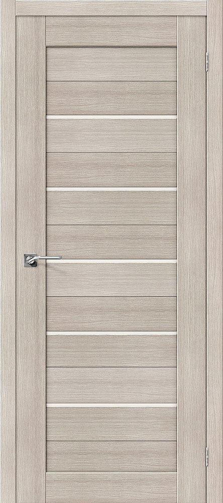 Фото двери Порта-22