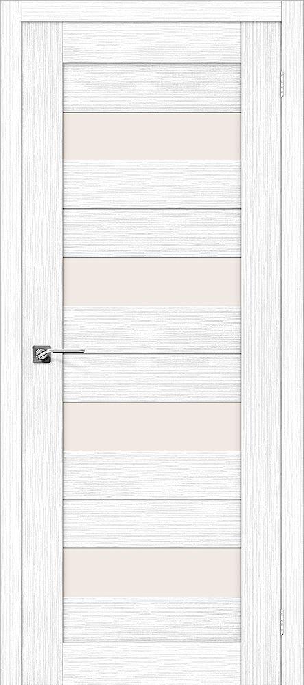 Фото двери Порта-23