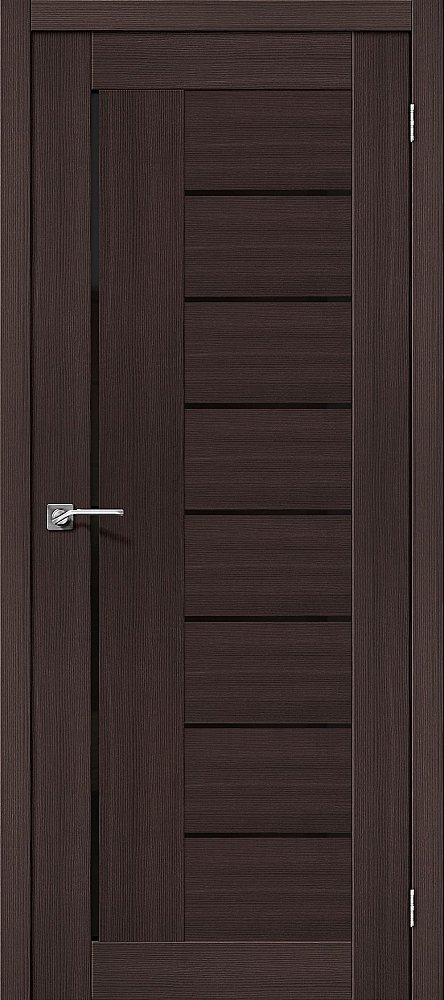 Фото двери Порта-29