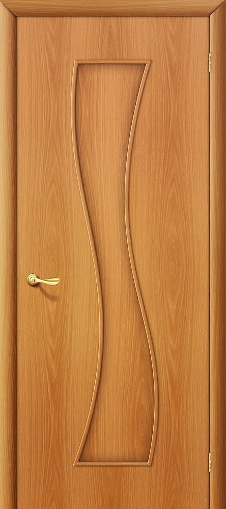 Фото двери 11Г