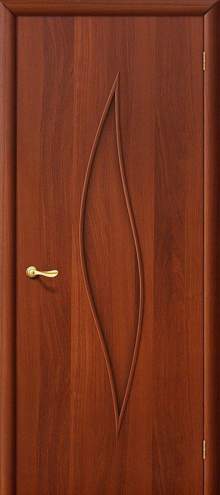 Фото двери 12Г
