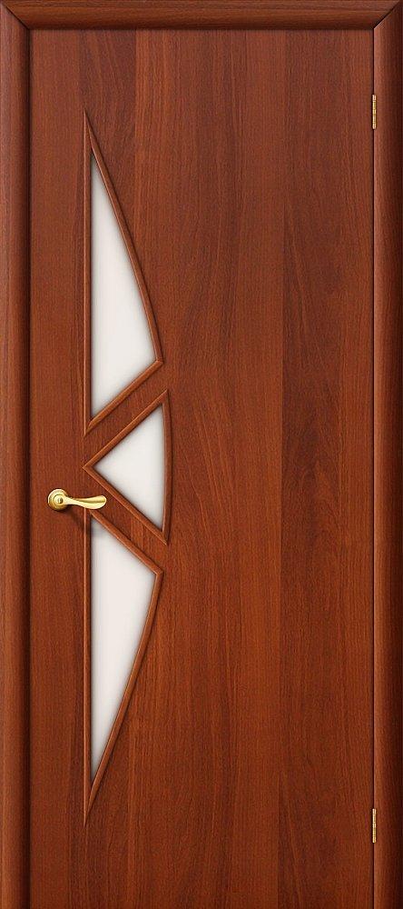 Фото двери 15С