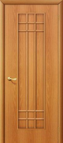 Фото двери 16Г
