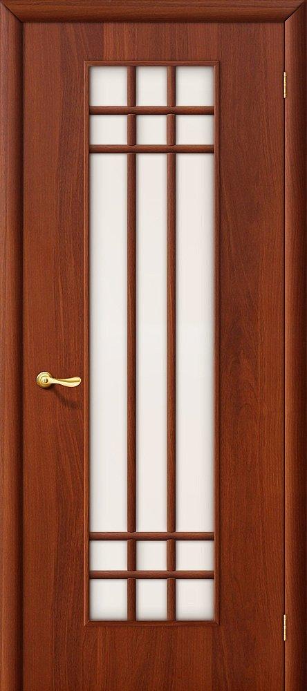 Фото двери 16С