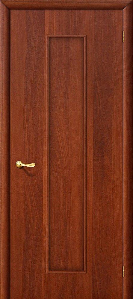 Фото двери 20Г